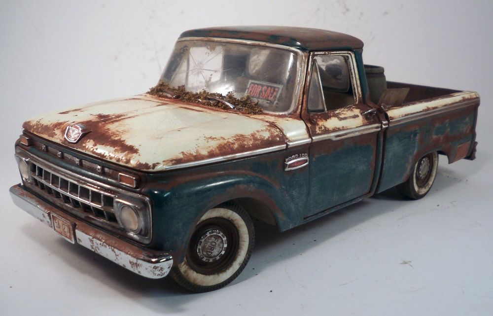 Pin On Weathered Barn Finds Automotive Art By Ian Seastrand