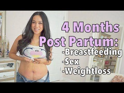 usana reset weight loss reviews