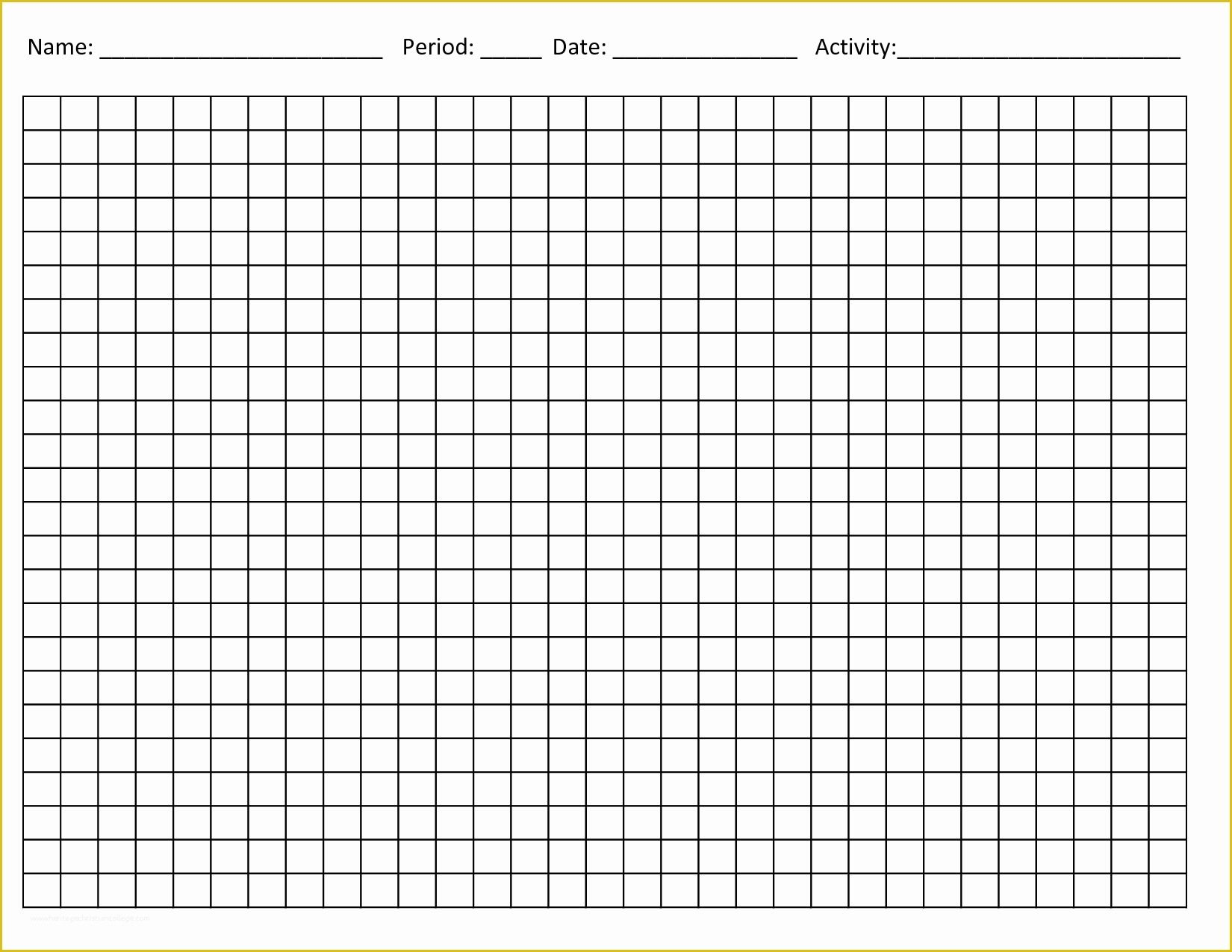 034 Blank Bar Graph Template Ideas Free Templates Of Best