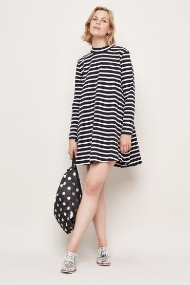5aad348304 Gorman Oui Non dress | My Style Pinboard | Dresses, Swing dress ...