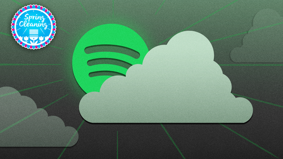 How to organize your Spotify account Accounting, Spotify