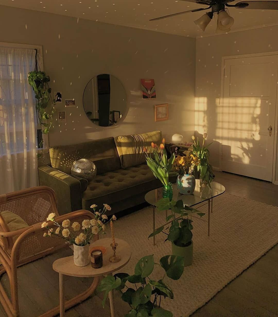New Home Decor Design - interestinginformations.com ...