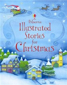 *Stories for Christmas*