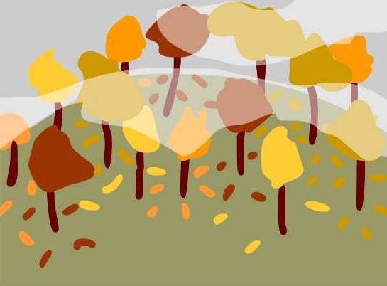 Crosscurricular lesson plans for Autumn and Fall for Primary – Cross Curricular Lesson Plans Elementary
