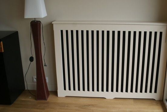 mon cache radiateur est magnifique d coetmati res. Black Bedroom Furniture Sets. Home Design Ideas