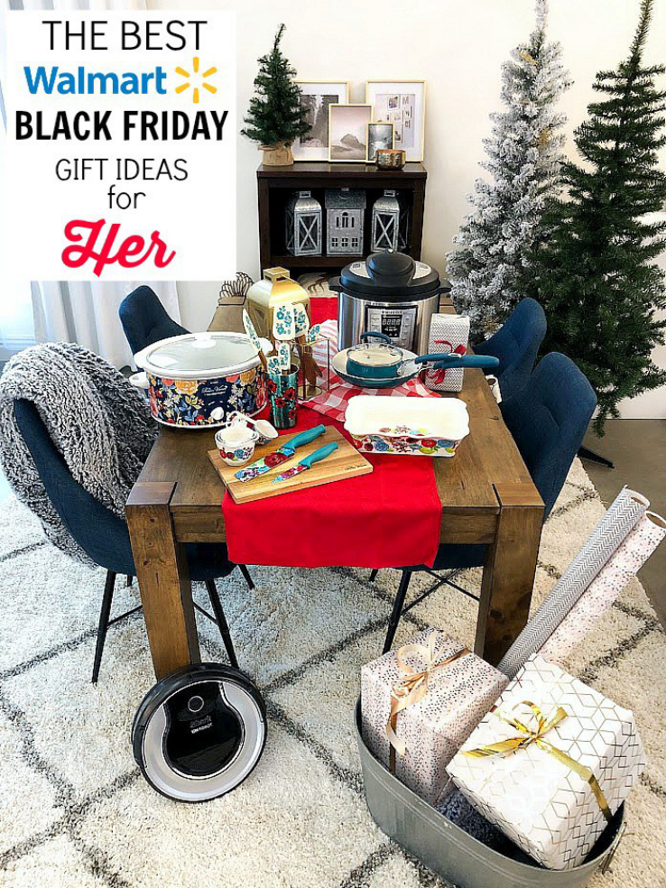 The Hottest Black Friday Deals For Her The Ultimate Gift Guide
