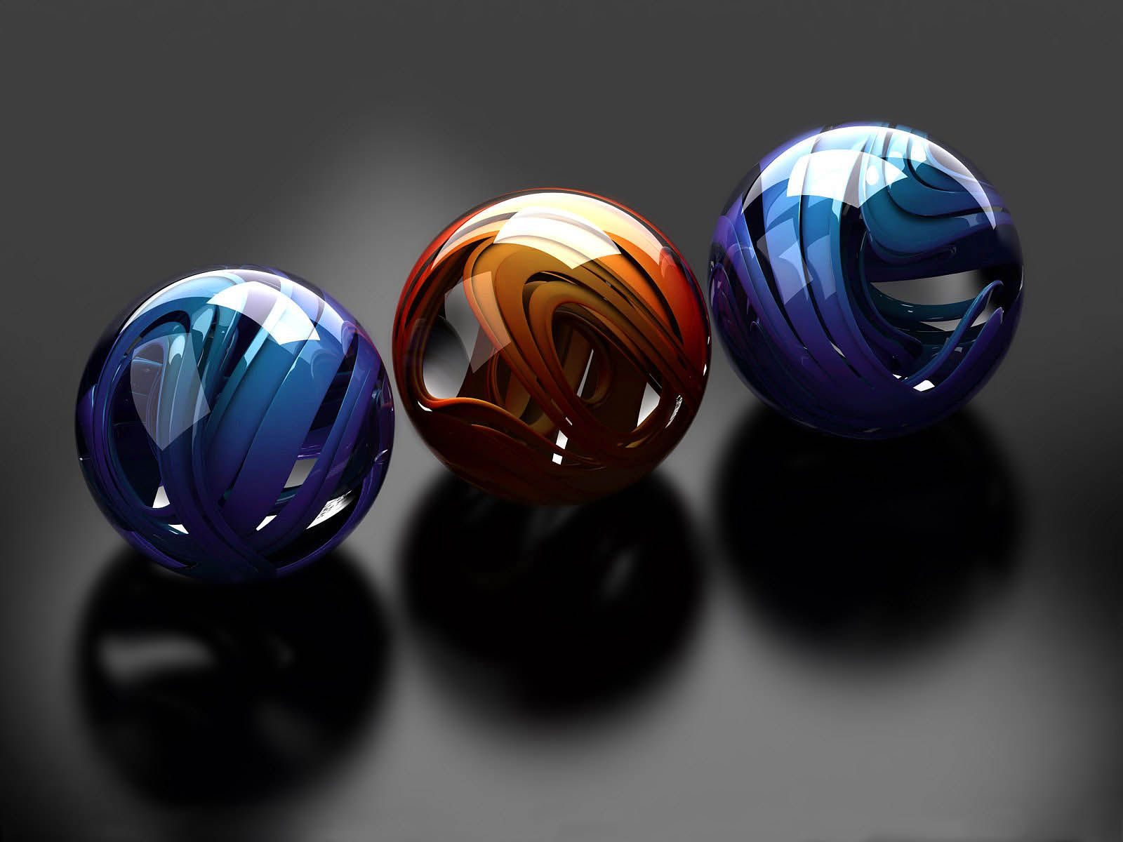 Must see Wallpaper Marble Ball - 3255874829f76ac472c81f7fe6008557  Trends_95584.jpg