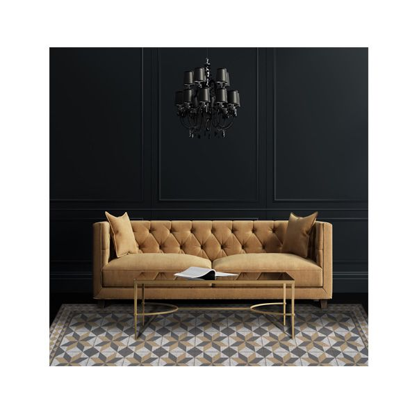 tapis vinyl sun b 120 adama tapis pinterest tapis vinyl tapis et carreau. Black Bedroom Furniture Sets. Home Design Ideas