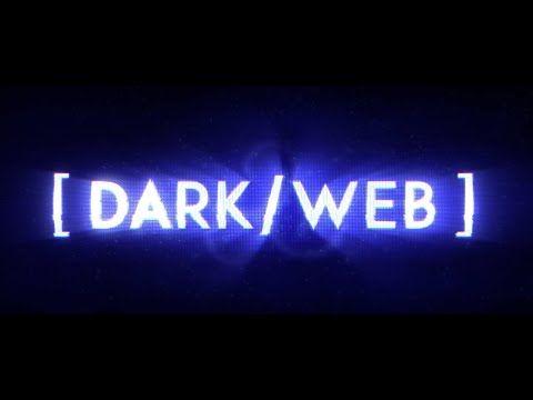 Le miroir noir d'Amazon – Pause Geek – La culture geek au …
