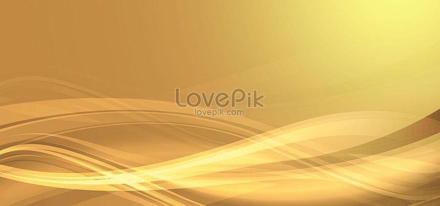 خلفية ذهبية Golden Background Background Design Digital Media Marketing