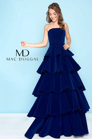 1fce8aab125 photo of evening gown design 10 by Mac Duggal