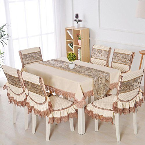 Coffee Table Clothfabric Square Chinese Table Clothchair Covers Awesome Large Dining Room Chair Covers Design Inspiration
