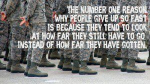Us Army Training Quotes  QuotesGram | Inspirational quotes
