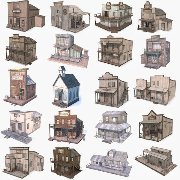 Old Western Style Building Plans Bing Images Old Western Towns Old West Town Wild West