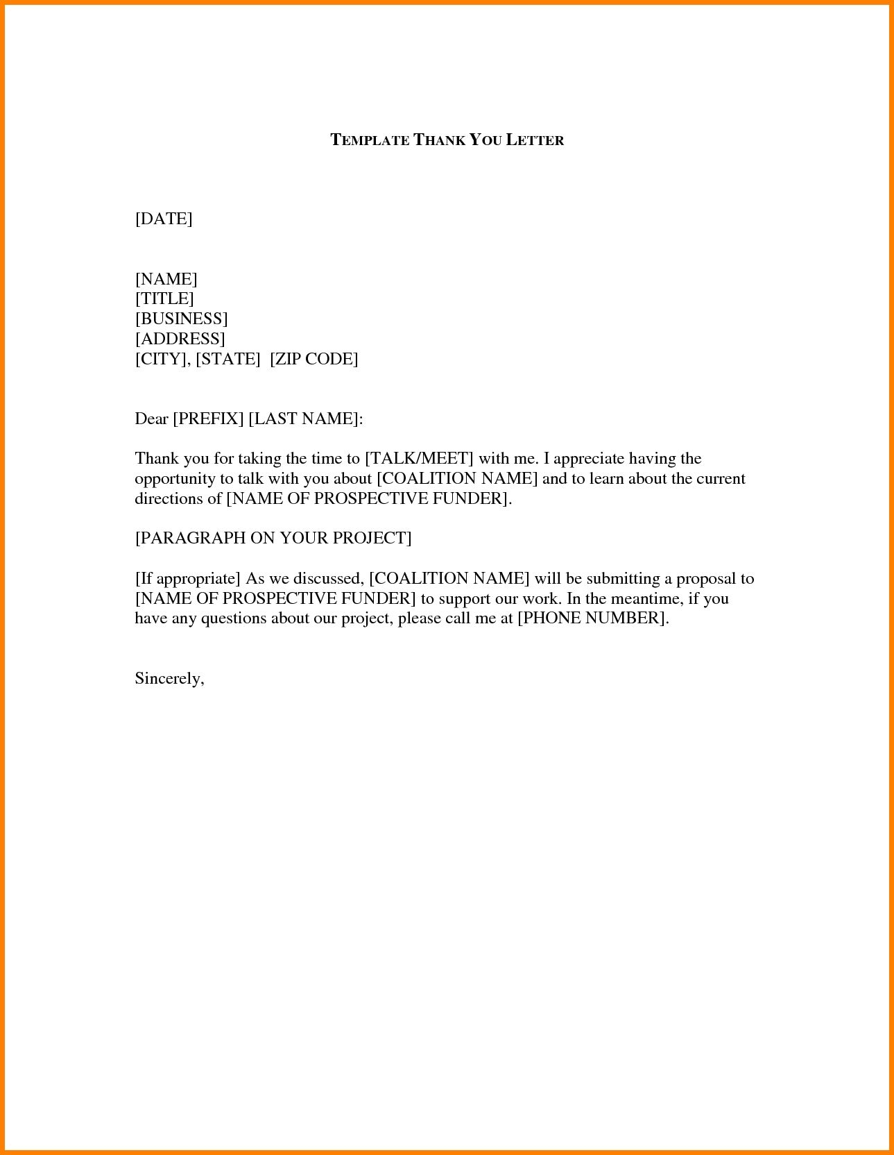 Charity Care Approval Letter Letterhead Legal Requirements