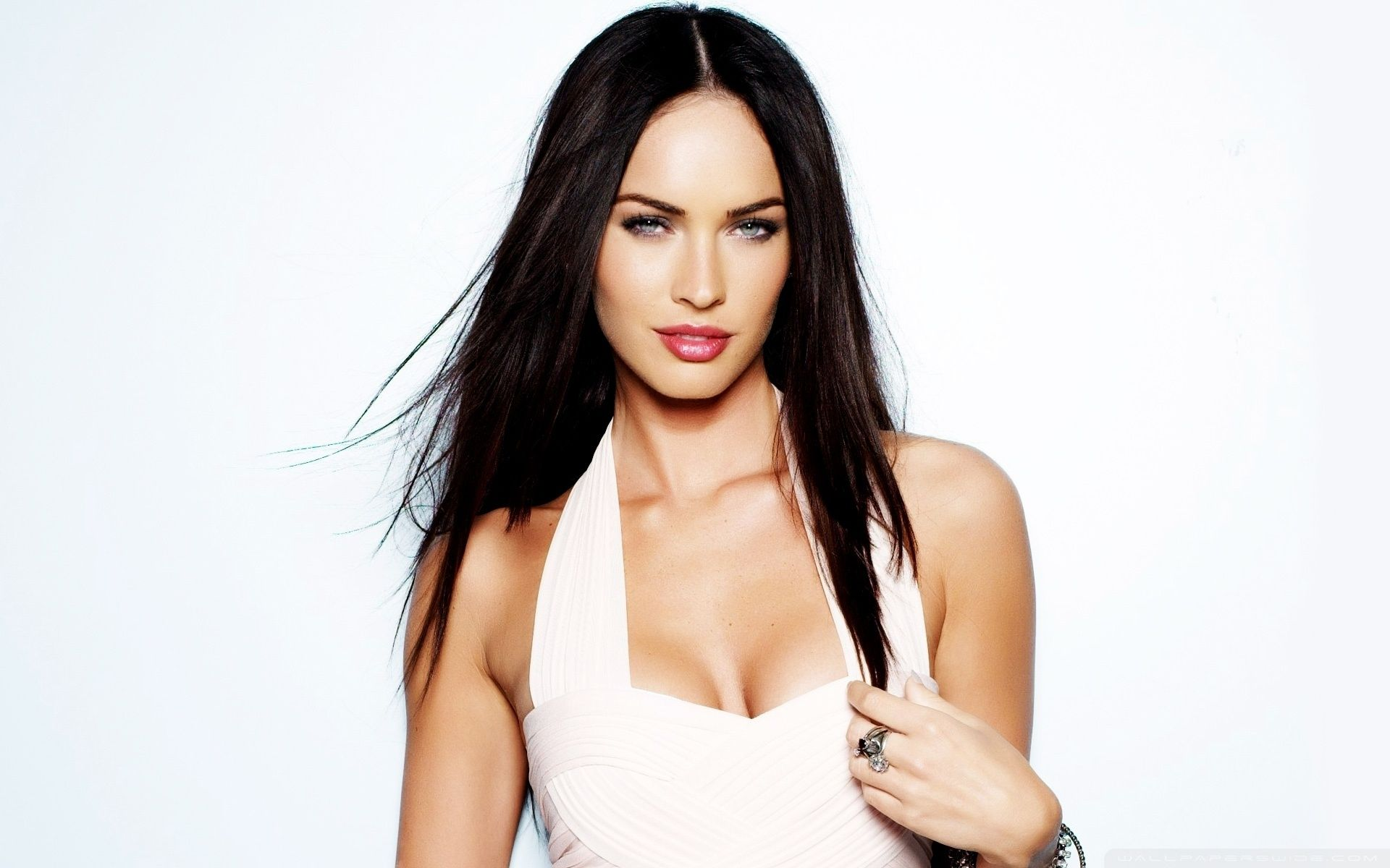 megan fox mobile wallpapers hd phone wallpapers | hd wallpapers