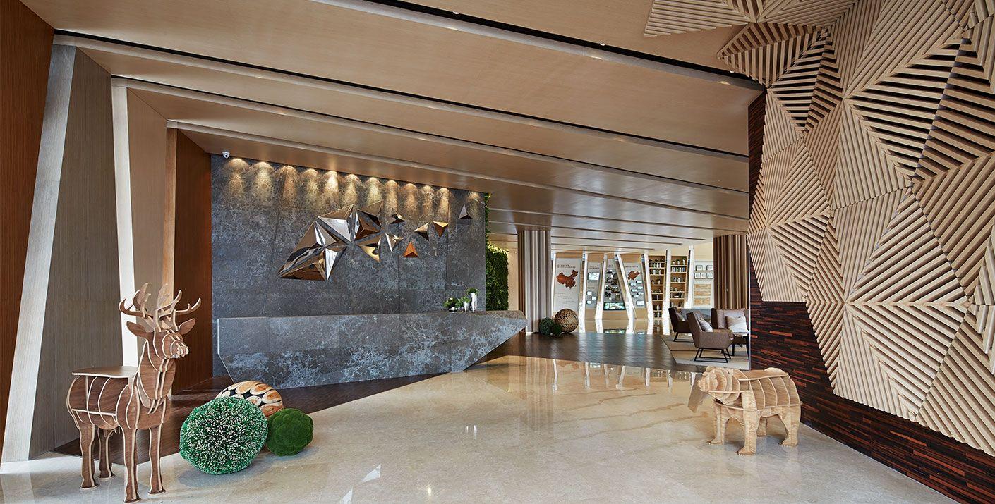 Studio hba hospitality designer best interior design for Best design consultancies in the world