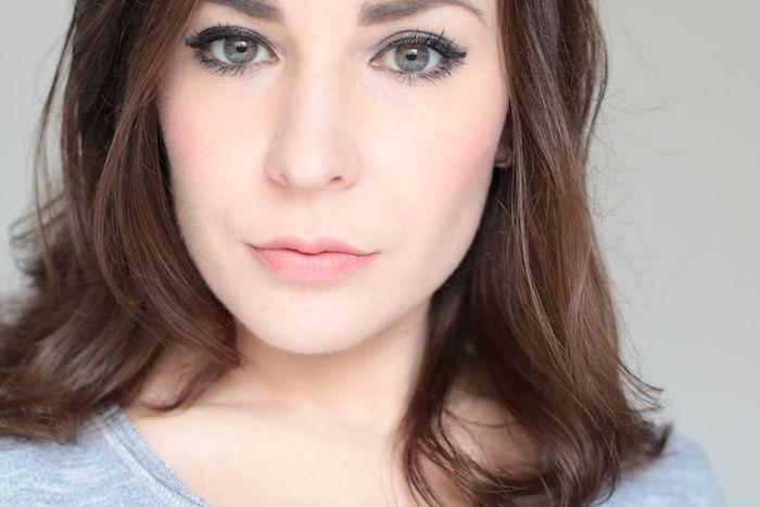 Velour Lip Powder Palette by Laura Mercier #9