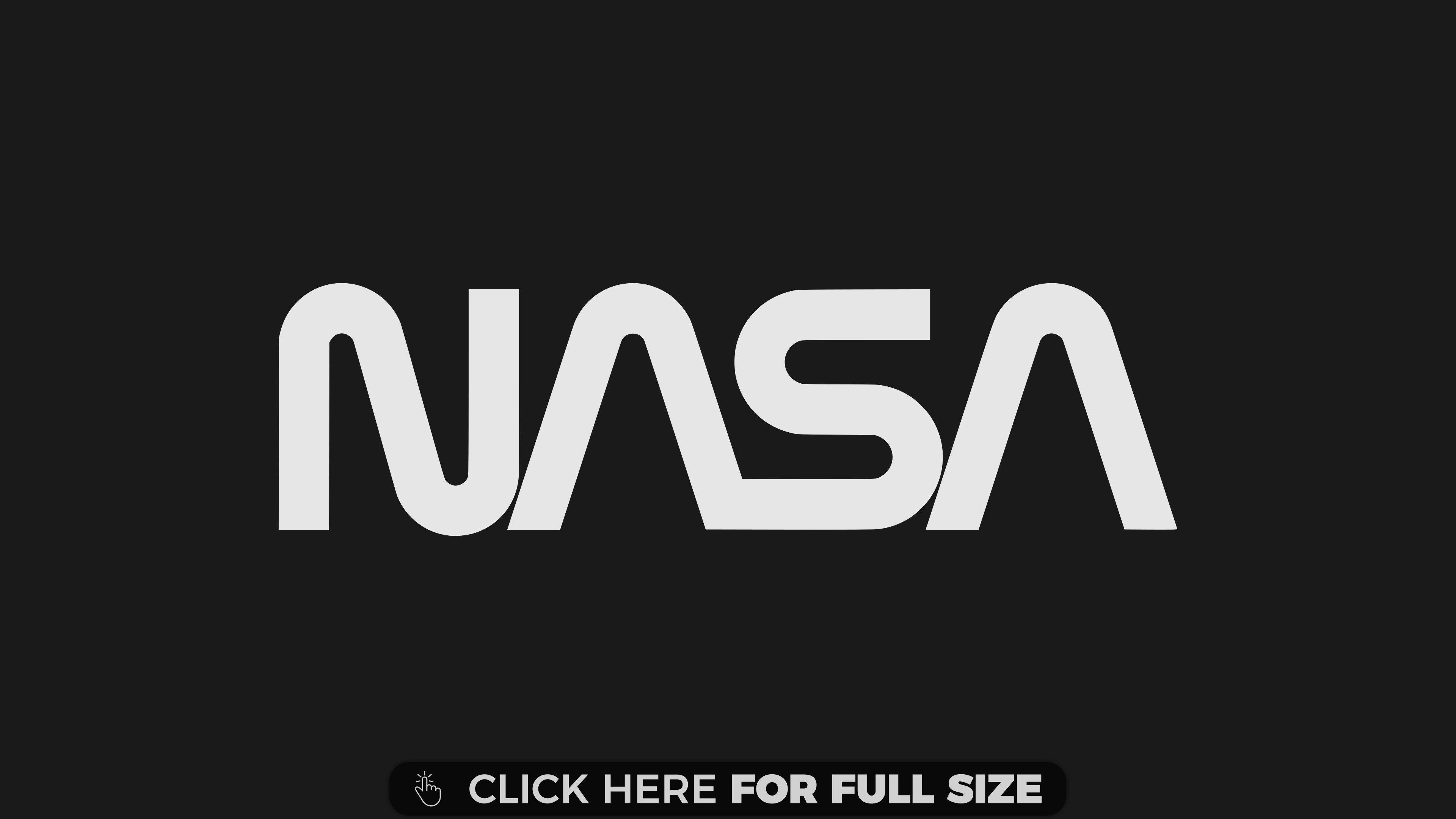 Simply Nasa 4k Wallpaper Nasa Wallpaper Space Phone Wallpaper Nasa