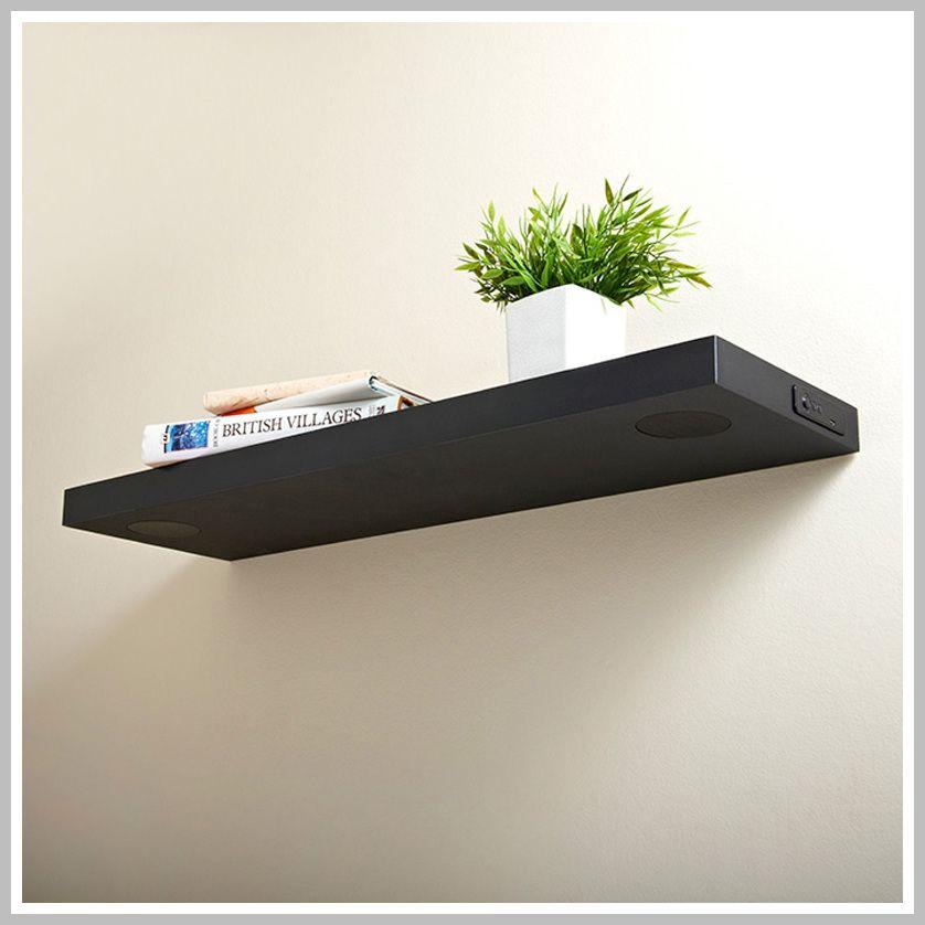 57 rack Shelves b #rack #Shelves #b Please Click Link To Find More Reference,,, ENJOY!!