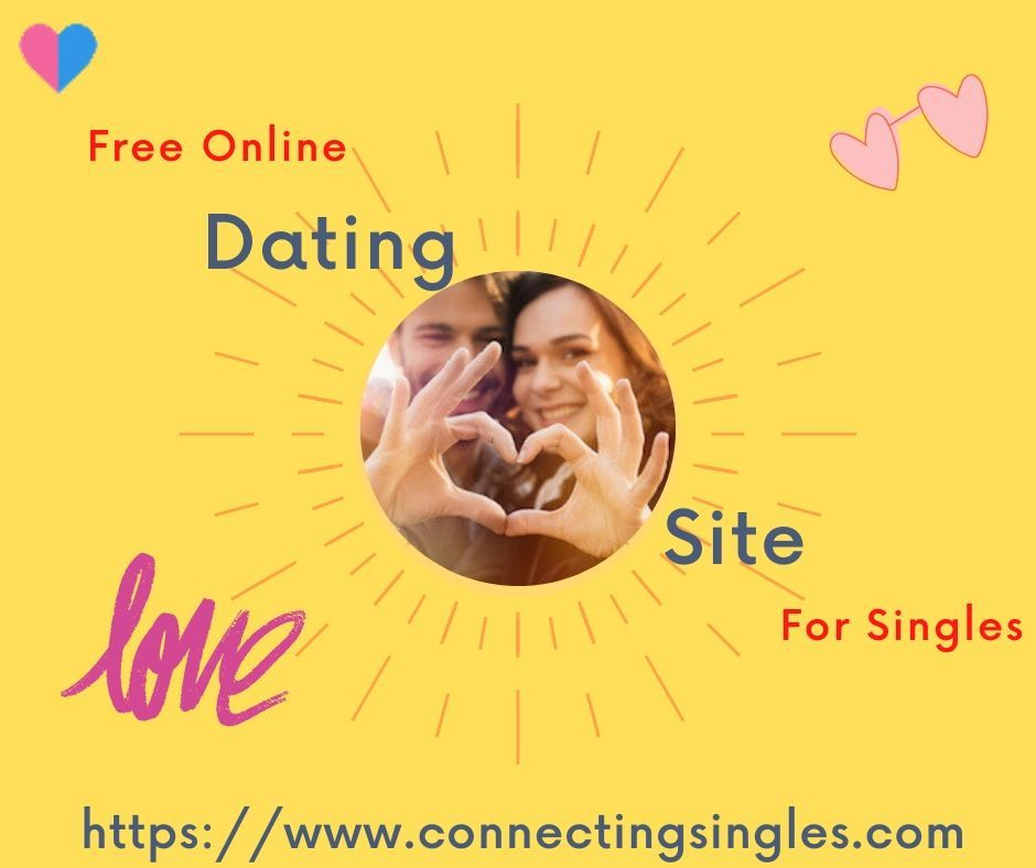 Online Dating in Clare - Dating Site for Sociable Singles in