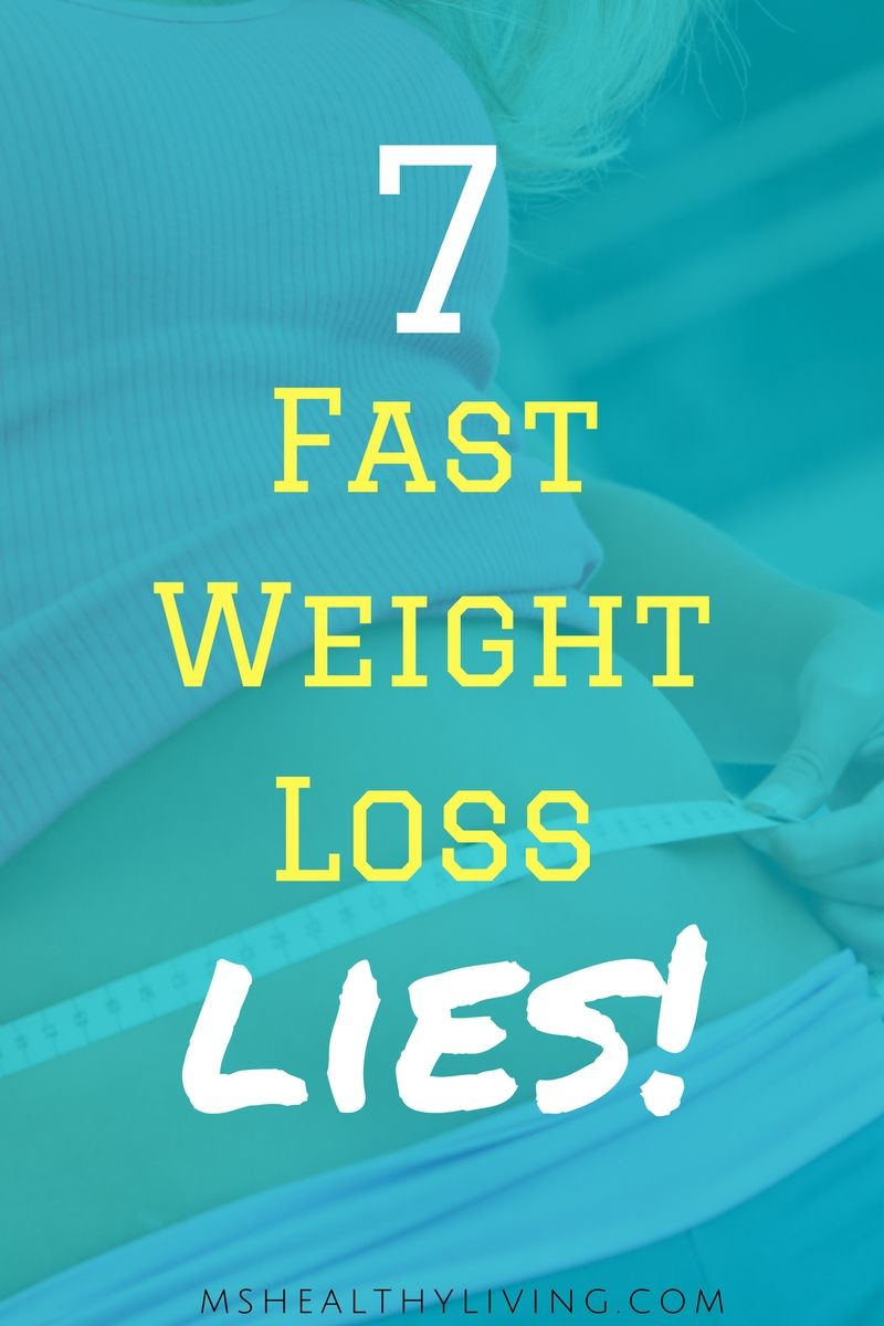 Birth control that you lose weight image 6