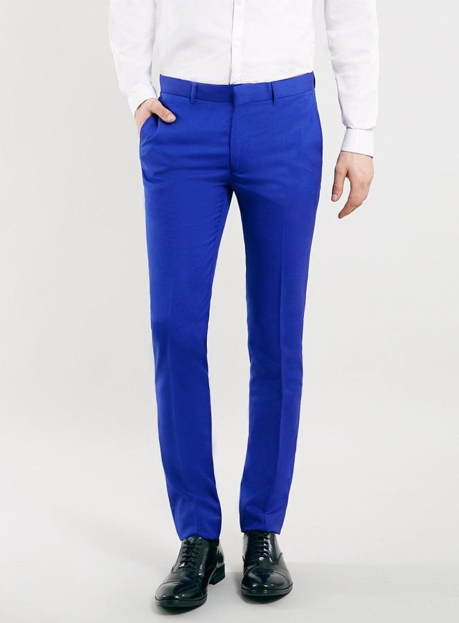 48242ec33a7b Classic cuts Pants in timeless, simple colors | Pants | Pants, Trousers,  Brooks brothers