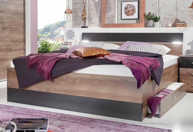 Vipack furniture kinderbetten online kaufen möbel suchmaschine