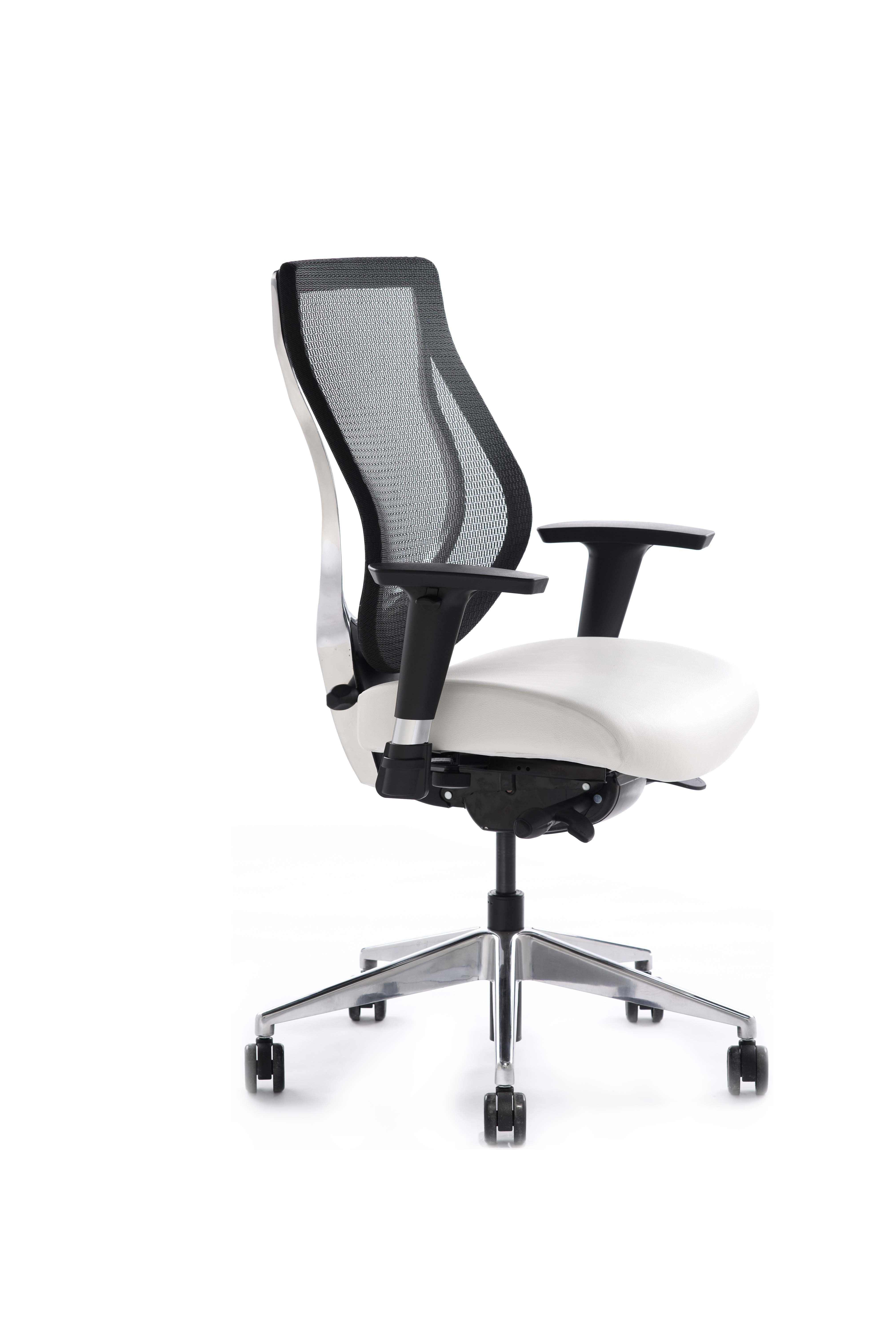 Allseating You Task Chair designcorporatedesigninteriors