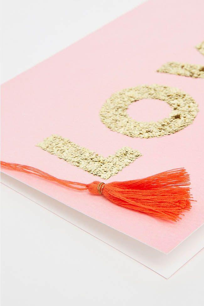 [SAN VALENTÍN] Sorprende a tu pareja en San Valentín con las propuestas de ASOS  En #Modalia  http://www.modalia.es/negocios/tiendas/asos/10086-sorprende-a-tu-pareja-con-las-prpuestas-de-asos-san-valentin.html