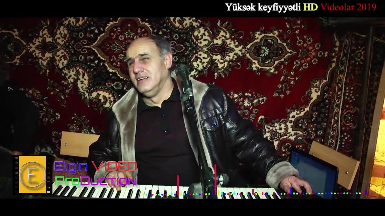 Tevekkul Berdeli Qardas Mugani Bacilar Mahnisi Sen Mahni Yeni 2019 Youtube Talk Show Youtube Fictional Characters