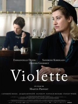 Violette Film Serie Manga Streaming Sur Full Stream Mail Ruyouwatchexasharenetu Tvspeedvideouptostream