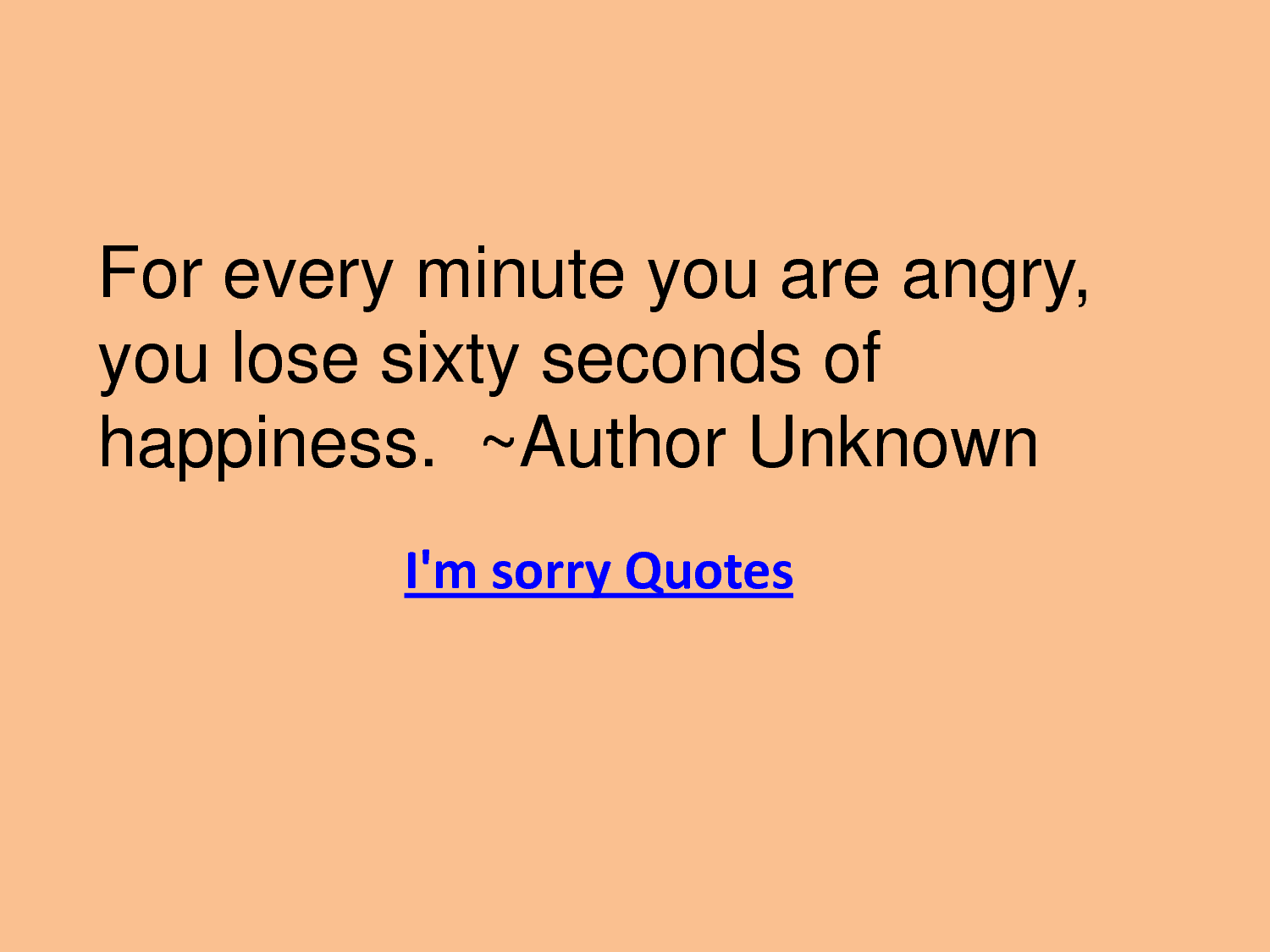 Quotes Life Funny But True Tagalog Quotes About Happiness Tumblr And