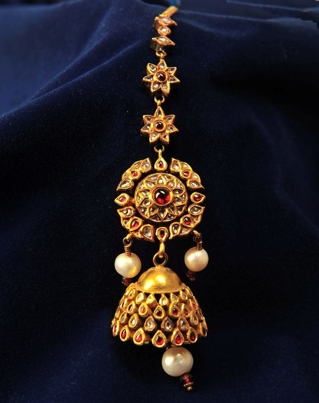 Product Name : GOLD EARRING Category Name : Other Jewellery ...