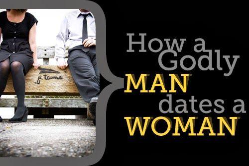anuncio mulher procura homem na maia