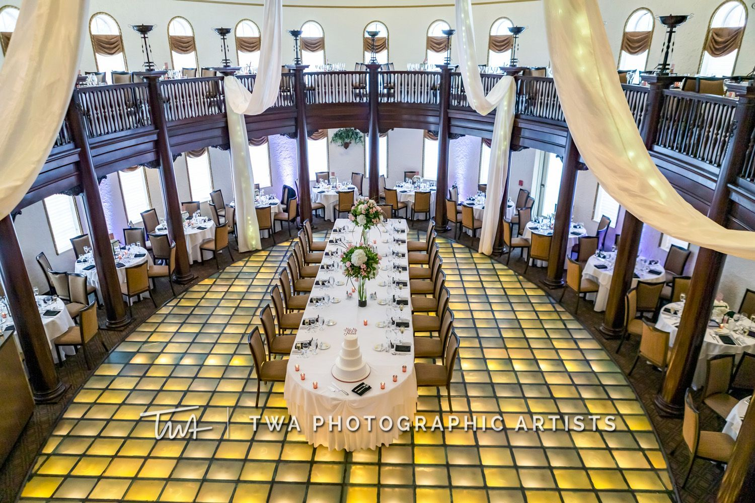 Voted Best In Chicago Photographic Artist Wedding Photography Photography