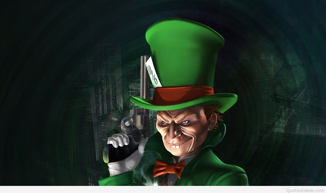 Mad Hatter Hd Wallpapers Backgrounds Wallpaper 1600 1067 The Mad Hatter Wallpapers 30 Wallpapers Ad Dc Universe Online Dc Universe Johnny Depp Wallpaper
