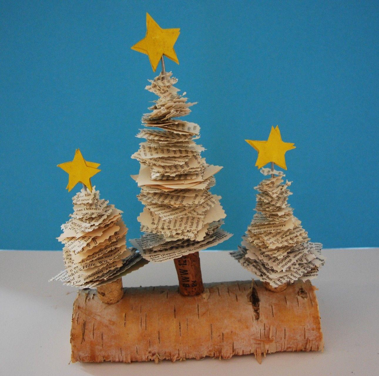 weihnachten im kunstunterricht in der grundschule 136s webseite basteln weihnachten. Black Bedroom Furniture Sets. Home Design Ideas