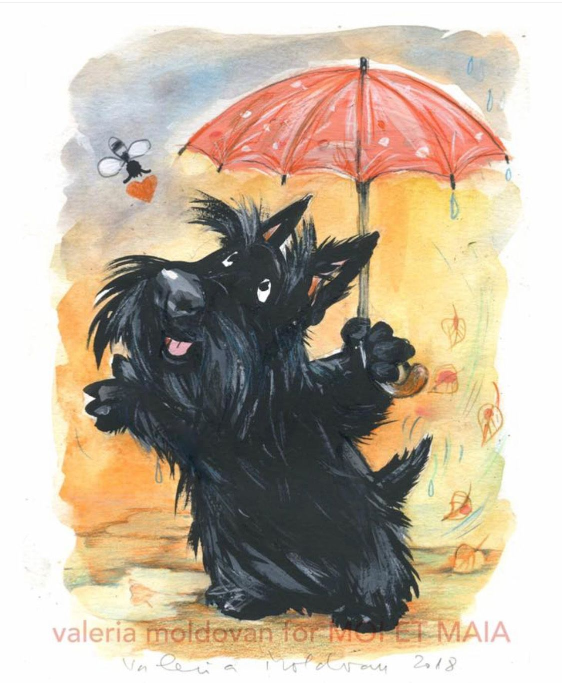 Pin By Martina Mauus On Scottish Terriers Scottie Dog Scottie Scottish Terrier