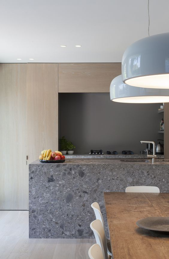 European design trends - I can\u0027t wait to change flat rooms