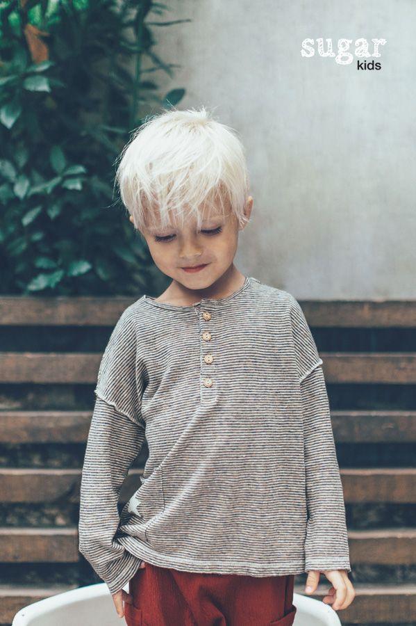 Sugar Kids for ZARA Baby. | SugarKIDS | Baby boy outfits ...