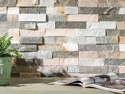 Resultado de imagen para placas de marmol medidas para for Placas de marmol medidas
