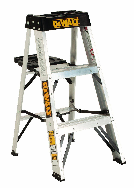 Building Supplies Tools & Home Improvement DeWalt DXL2010-02 2 ...