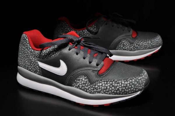 6db1848339334 Nike Air Safari LE - for the love of sneakers - Soleheaven | ILL ...