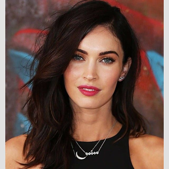 Pin On Side Part Hairstyles