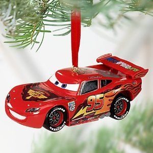 Disney Cars Christmas Decorations.Pin By Jkr Advertising On Christmas Car Ornaments Disney