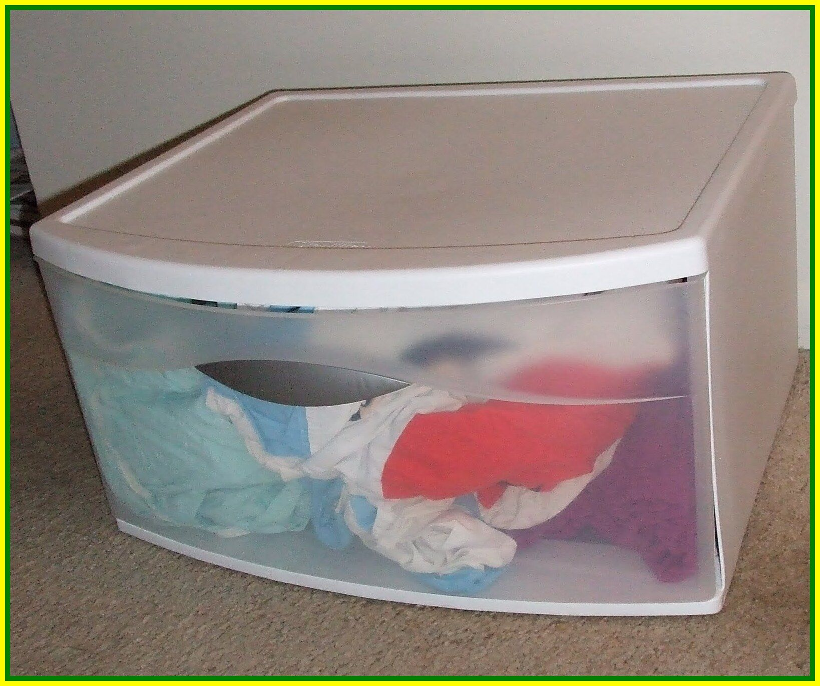 75 Reference Of Plastic Drawer Storage Single In 2020 Plastic Drawers Storage Drawers Drawers