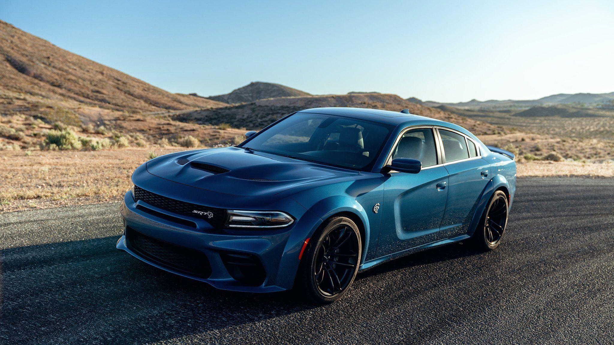 2020 Challenger Srt8 Hellcat Price Design And Review In 2020 Charger Srt Hellcat Dodge Charger Srt Charger Srt