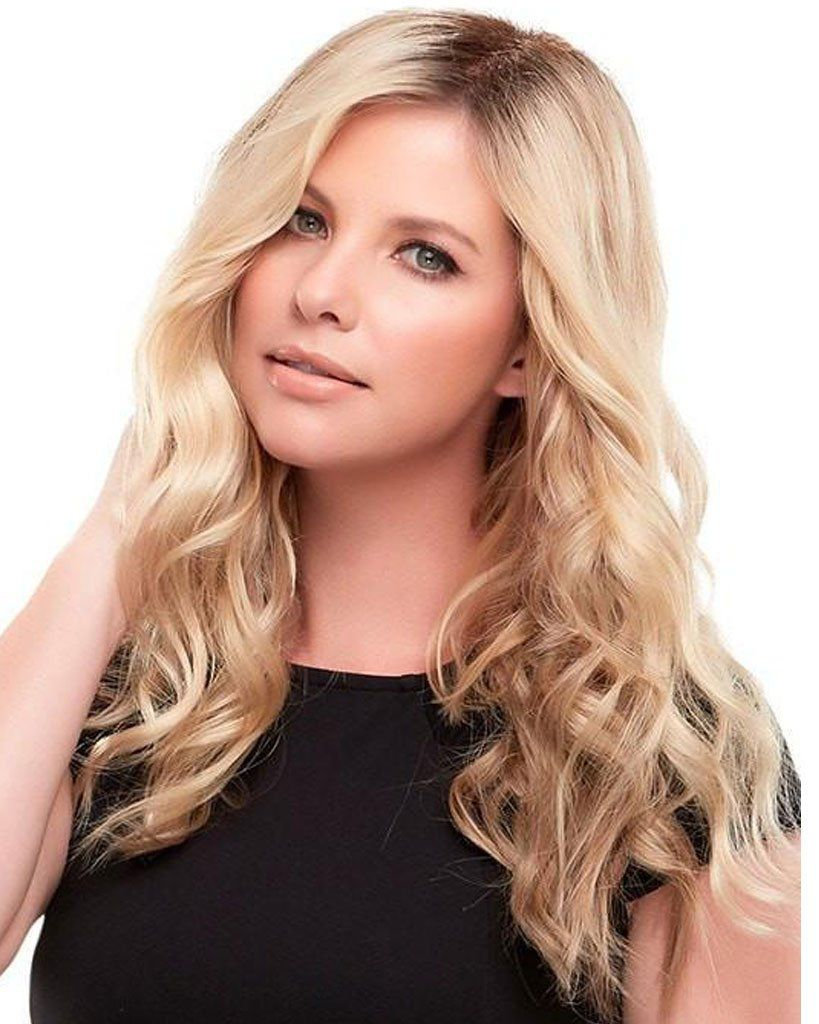 """top wave 18"""" in 2019 