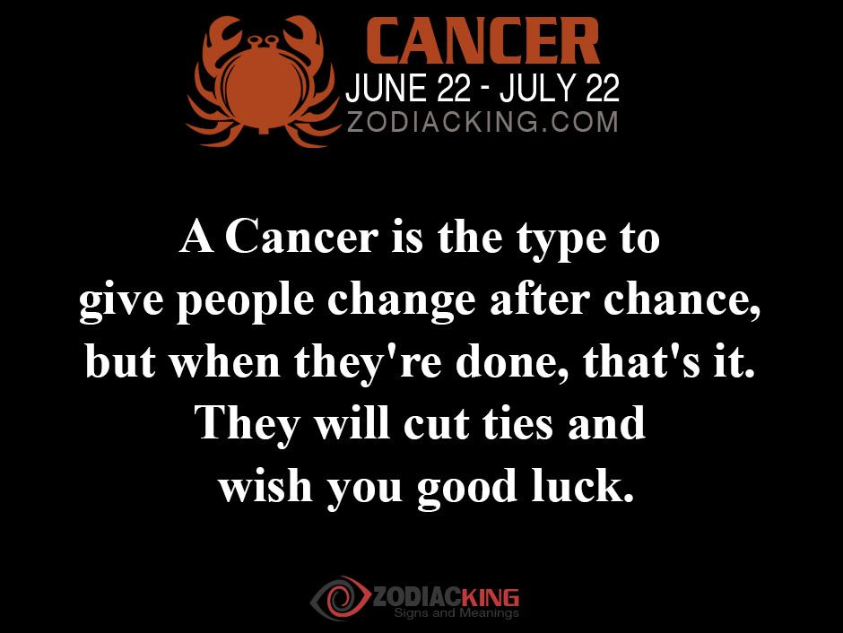 Zodiac Cancer Quotes Funny Cancer Quotes Funny Cancer Quotes Cancer Quotes Zodiac
